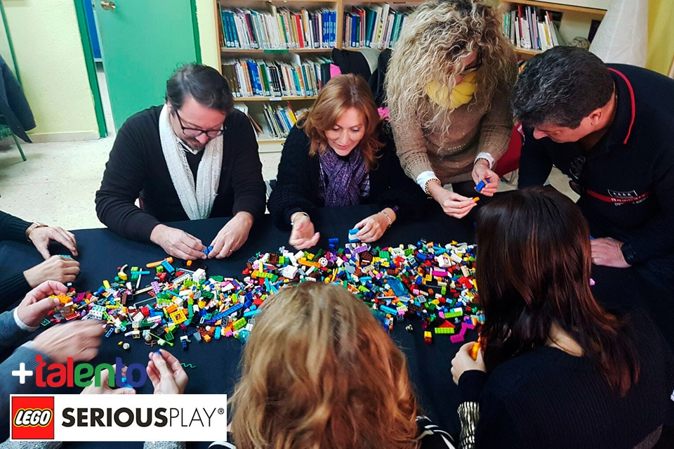 lego-serious-play-imagen-3