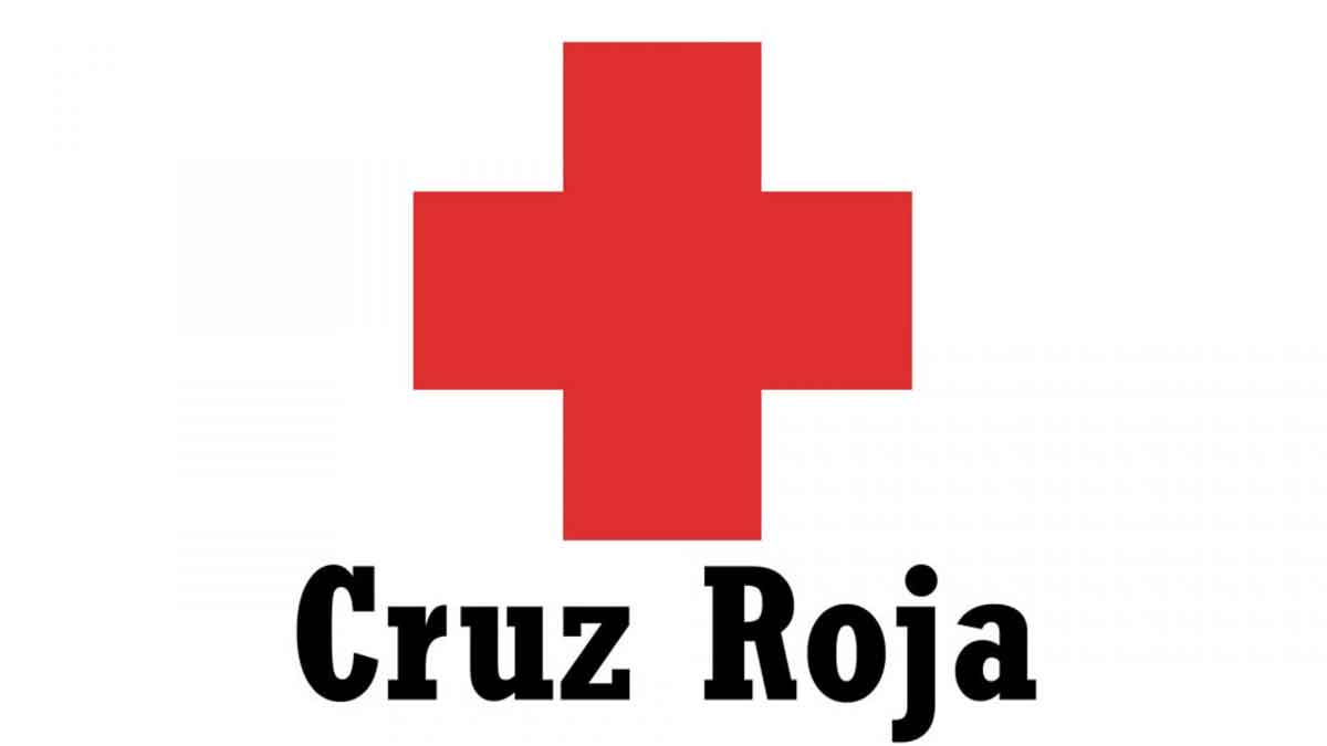 CRUZ ROJA JUAN GADEO